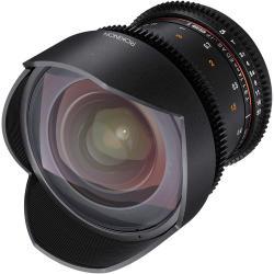 Samyang 14mm T3.1 ED AS IF UMC VDSLR MKII (Canon)