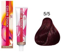 Wella Color Touch Hajszínező 5/5