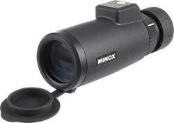 MINOX MD 7x42 C