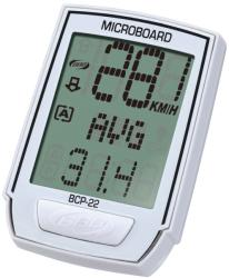 BBB MicroBoard 13F BCP-2211
