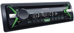 Sony CDXGT1102U