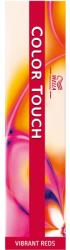 Wella Color Touch Vibrant Red P5 55/65 60ml