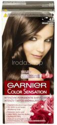 Garnier Color Sensation 4.0 Barna