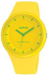 Lorus RRX01EX9