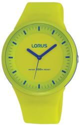Lorus RRX03EX9