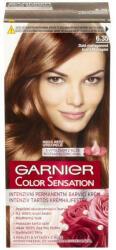 Garnier Color Sensation 6.35 Arany Mahagóni