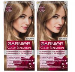 Garnier Color Sensation 7.0 Opálszőke