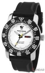 Poseidon 6010