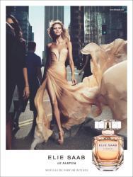 Elie Saab Le Parfum Intense EDP 90ml Tester