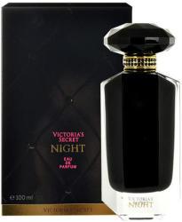 Victoria's Secret Night EDP 100ml