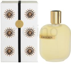 Amouage Library Collection - Opus VI EDP 50ml