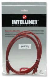 Intellinet 342179