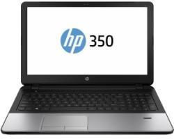 HP 350 G2 K9H98EA