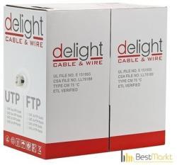 Delight 20046