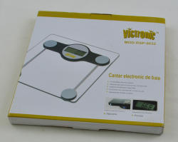 Victronic YRSP32