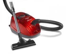 Concept VP-8023 Fiesta