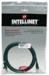 Intellinet 319782