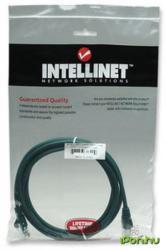 Intellinet 319836