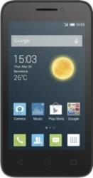 Alcatel OneTouch Pixi3 (4013X)