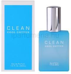 Clean Cool Cotton EDP 30ml