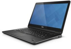 Dell Latitude E5540 CA002LE55402EDB