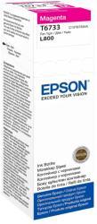 Epson T6733