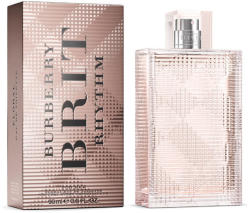 Burberry Brit Rhythm Floral for Women EDT 50ml