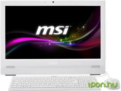 MSI AP200-208XEU