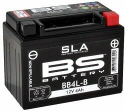 BS-Battery BB4L-B