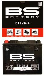 BS-Battery BT12B-4