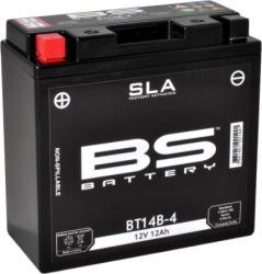 BS-Battery BT14B-4