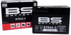 BS-Battery BTR4A-5