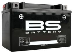 BS-Battery BTX14AH-BS