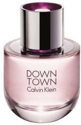 Calvin Klein Downtown EDP 50ml Tester
