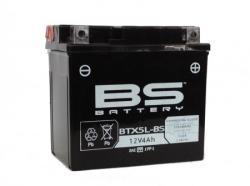 BS-Battery BTX5L-BS