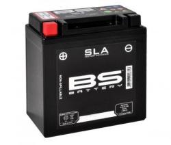 BS-Battery BTX9-BS