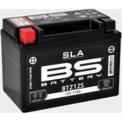 BS-Battery BTZ12-S