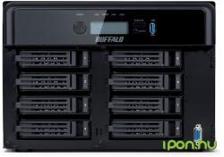 Buffalo TeraStation 5800 8TB TS5800DWR0808-EU
