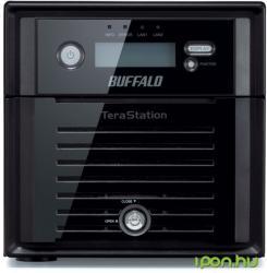 Buffalo TeraStation 5200 4TB TS5200DWR0402-EU