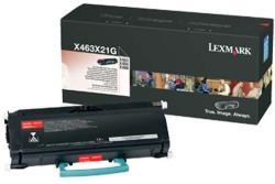 Lexmark X463X21G