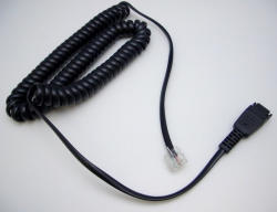 Jabra 8800-01-94