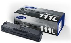 Samsung MLT-D111L