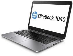 HP EliteBook Folio 1040 G2 H9W07EA