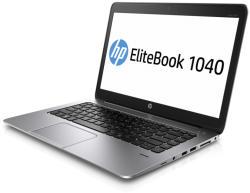 HP EliteBook Folio 1040 G2 H9W07EA