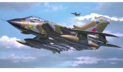 Revell Tornado GR.1 RAF 1/72 4619