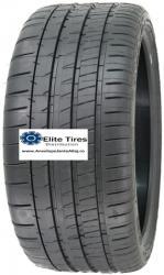 Michelin Pilot Super Sport 225/35 R18 87Y
