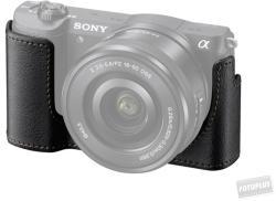 Sony LCS-EBDB