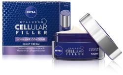Nivea Cellular Anti-Age bőrfiatalító éjszakai krém 50ml