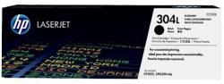 HP CC530L