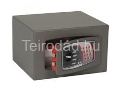 Technomax SMTO 2